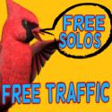 http://cardinalsolos.info/images/125.jpg